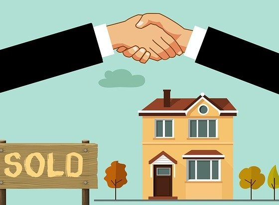 8 Mortgage Broker Services Facts You Must Know