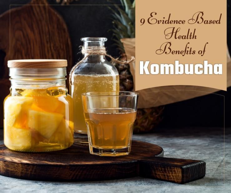 9-Evidence-Based-Health-Benefits-of-Kombucha