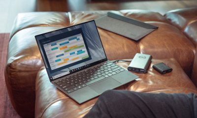 Reasons To Make Your Business Remote