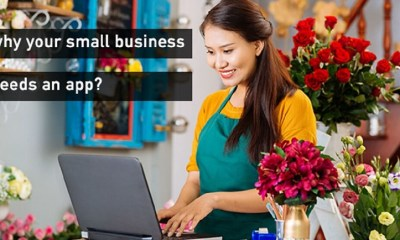 10 Apps and Etools to Kickstart Your Business