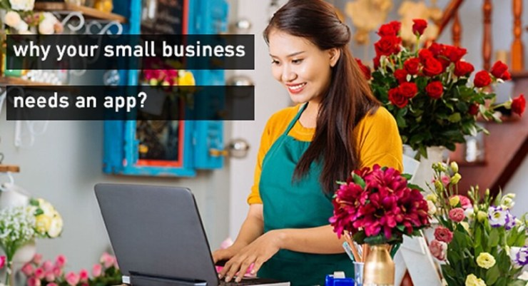 10 Apps and Etools to Kickstart Your online Business