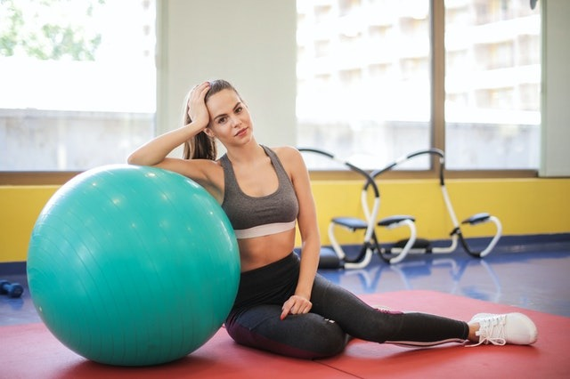 10 Tips to Keep Yourself Fit and Mentally Healthy