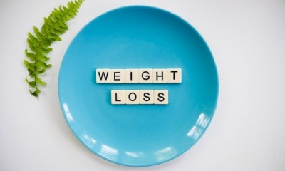 Is the Noom Diet App Worth the Cost