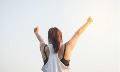 Top Five Characteristics that Make a Successful Entrepreneur