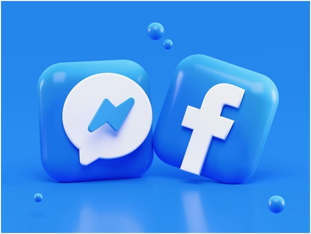 Tricks for Immense Success of Your Business with Facebook Ads