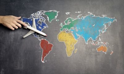 Where to Go in 2022 10 Future Trips You Can Start Planning Now