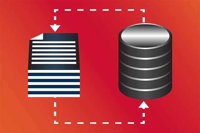 Why Is Database Maintenance Important For All Businesses