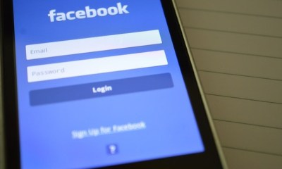 Writing Your Facebook Dating Profile