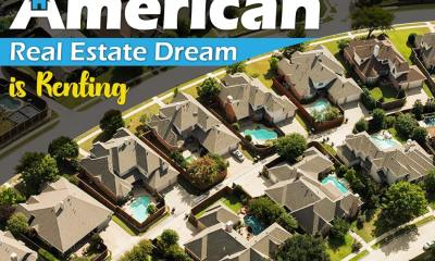 Why-the-New-American-Real-Estate-Dream-Is-Renting