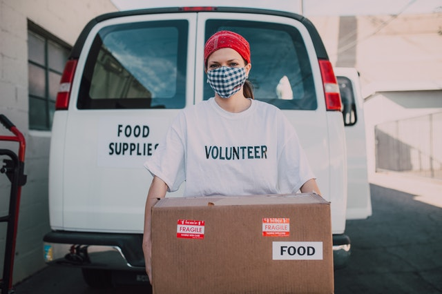 5 CSR Activities Every Business Should Abide By