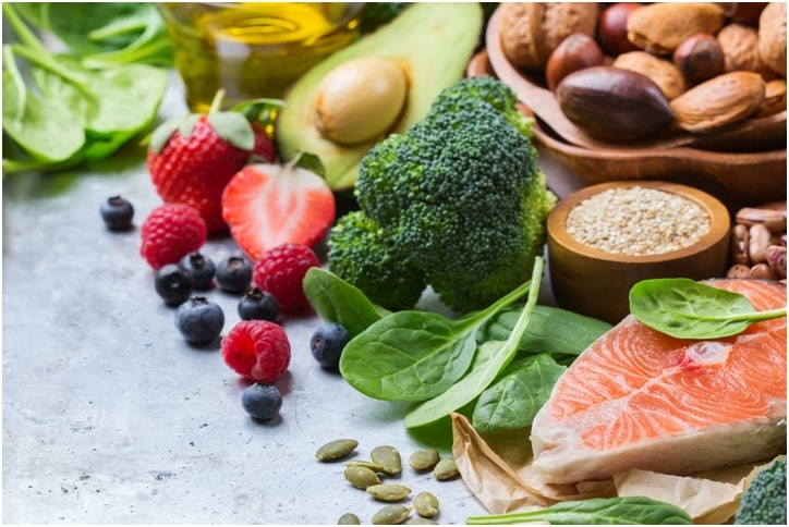 5 Ways to Start Investing in Your Health Now
