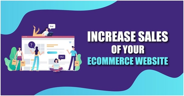 9 Ways to Personalisation Tips to Increase Sales of your eCommerce Website