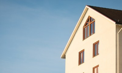 Existing Home Vs. Newly Constructed House Which is The Best Choice