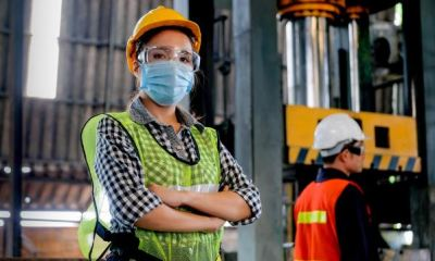 How to Improve Your Manufacturing Process