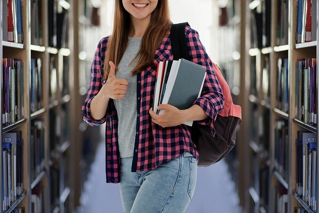 Loan Options for Studying in the United Kingdom