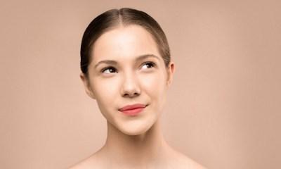 Beauty Industry Trends in 2021
