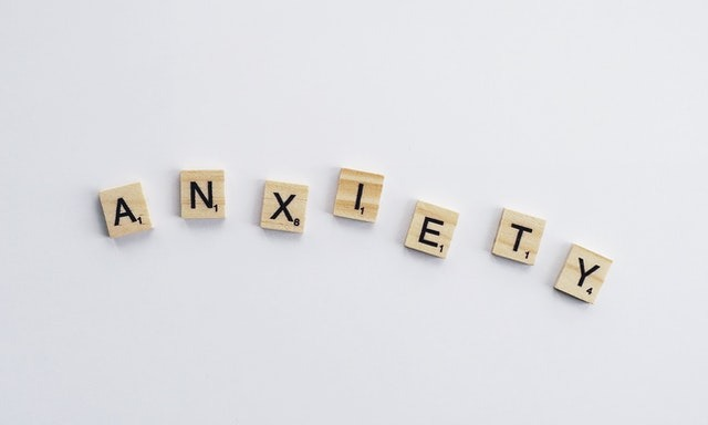 Effective Ways to Ease Anxiety in Seniors