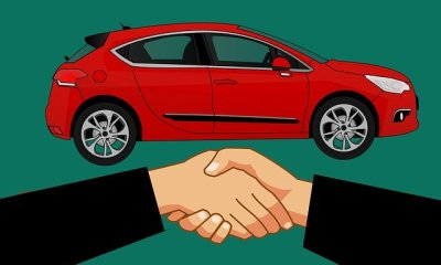 How to Get the Most Out of Your Car Insurance Deductible