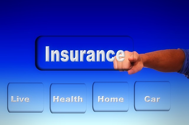 3 Ways to Find a Life Insurance Policy