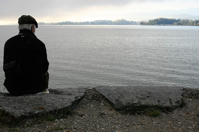 4 Ways to Fend-Off Loneliness in Your Retirement