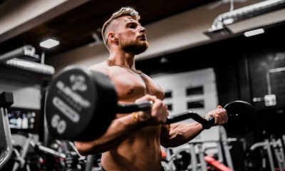Reaching Your Peak Athletic Performance - 4 Tips to Help You Achieve Your Goals