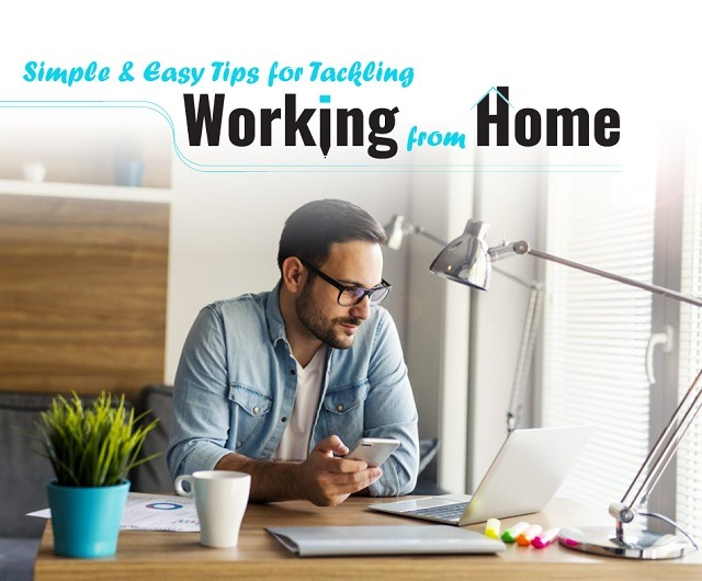 Simple-Easy-Tips-for-Tackling-Working-from-Home