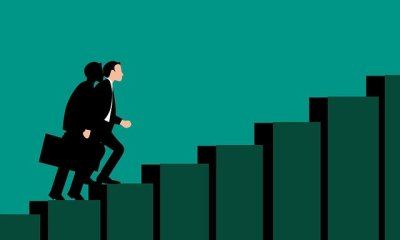 The Secrets to Taking Your Career Success to the Next Level