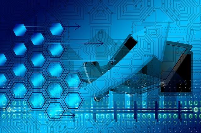 Will Algorand Price Go Up in Future - algorand blockchain ALGO