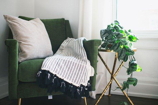 bedroom interior design ideas - bedroom luxury design