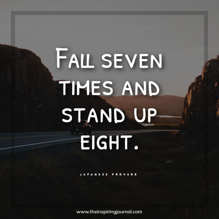 quotes on strength and perseverance quotes about perseverance through hard times - perseverance quotes students images determination strength for work english wallpaper