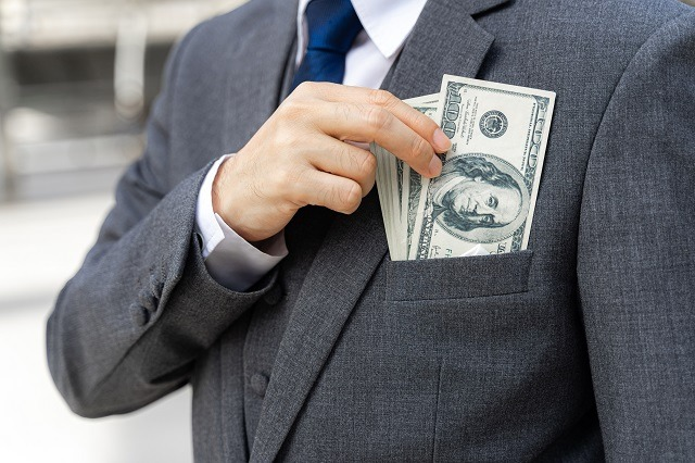6 Ways to Start Mastering Your Money
