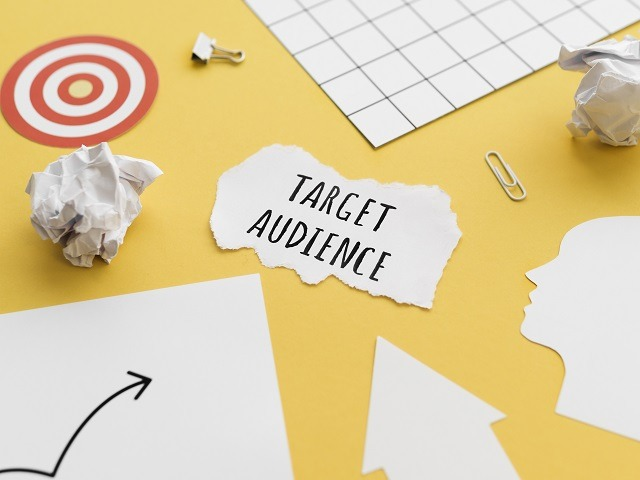 Personalize Your Advertising Campaigns On Social Media