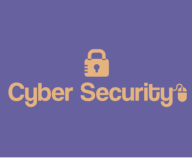 Protect Business Against Cyber Attack