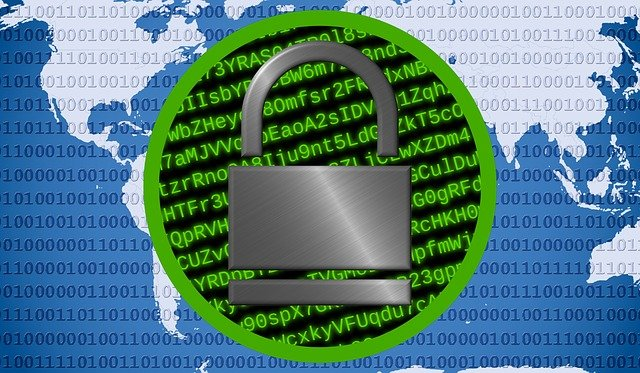Protect Your Business Against Cyber Attack