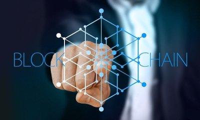 The Benefits and Drawbacks of Blockchain Development