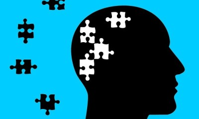 The Most Common Causes of Memory Loss