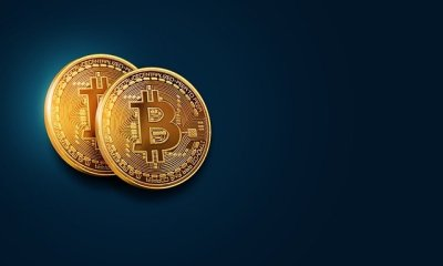 Where or Who Decides the Bitcoin Price