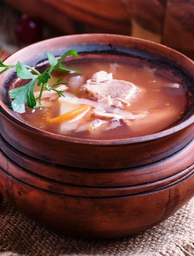 Instant-Pot-Sauerkraut-Soup