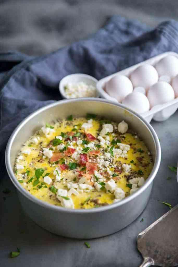 Instant-Pot-Breakfast-Egg-Casserole