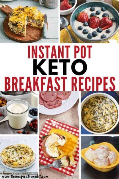 Instant-Pot-Keto-Breakfast-Recipes
