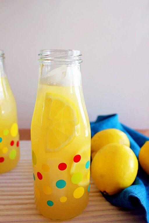 Instant-Pot-Lemonade-upright-lemonade