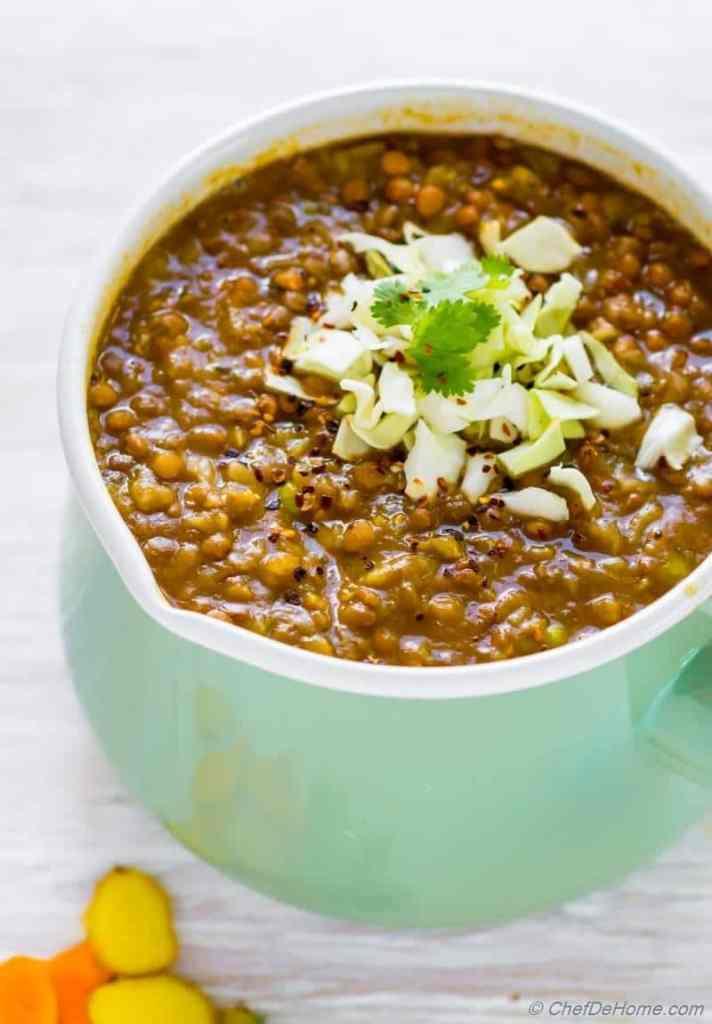 Instant-Pot-Cabbage-Lentil-Soup