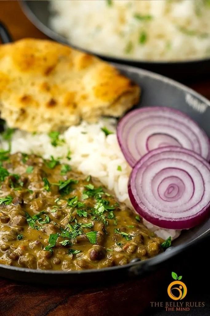 Instant-Pot-Dal-makhani-recipe