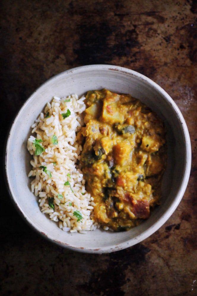 Instant-Pot-Red-Lentil-Potato-Curry