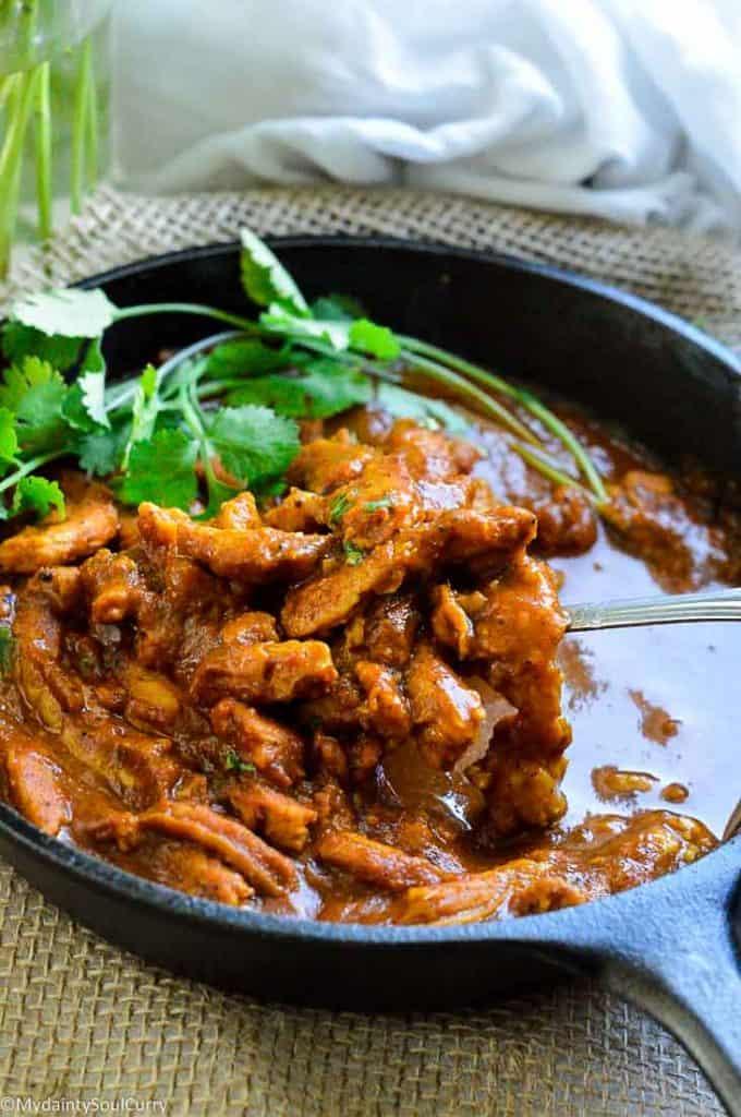 Instant-Pot-Vindaloo-Curry