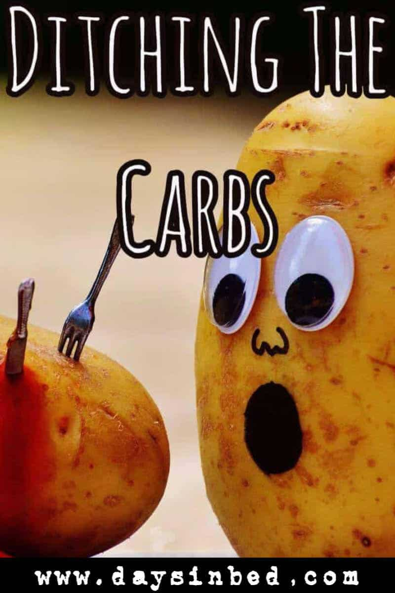 low carb diet for gastric bypass patients