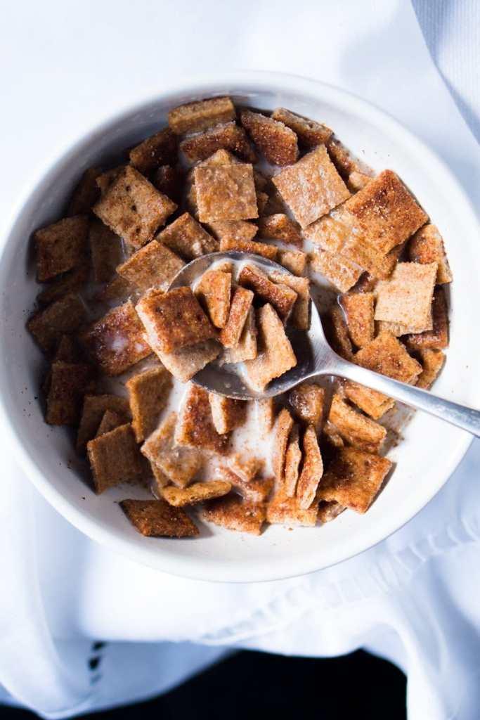Instant-Pot-Gluten-Free-Grain-Free-Paleo-Keto-Cinnamon-Toast