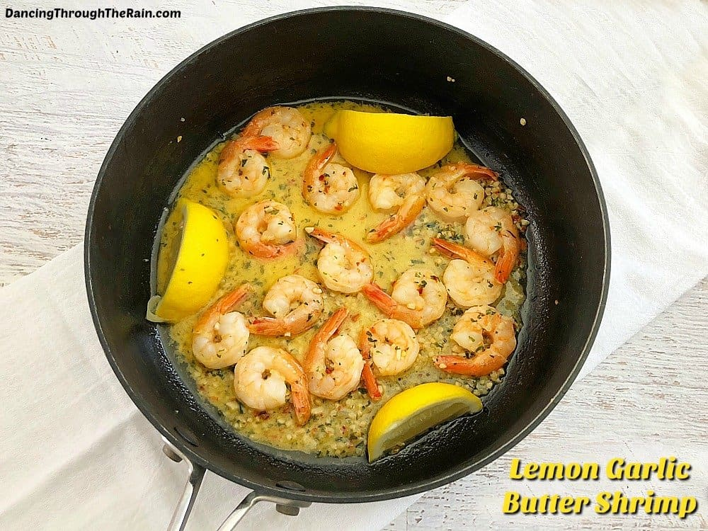 Instant-Pot-Lemon-Garlic-Butter-Shrimp