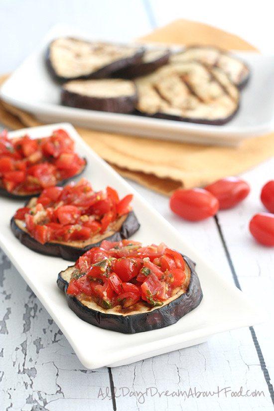 Instant-Pot-Grilled-Eggplant-Bruschetta