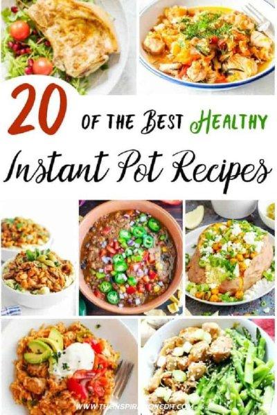 HEALTHY-INSTANT-POT-recipes